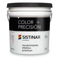 Latex Elastico Premium Satinado