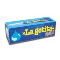 La gotita gel 3 Grs